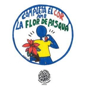 Comença la campanya Flor dePasqua