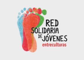 Assemblea de Joves solidaris CV18/19